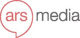 Ars Media Srl