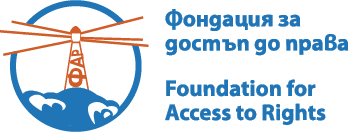 Foundation for Access to Rights