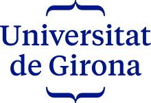University of Girona