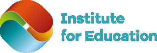 Institute for Education