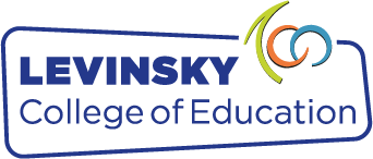 Levinsky College of Education