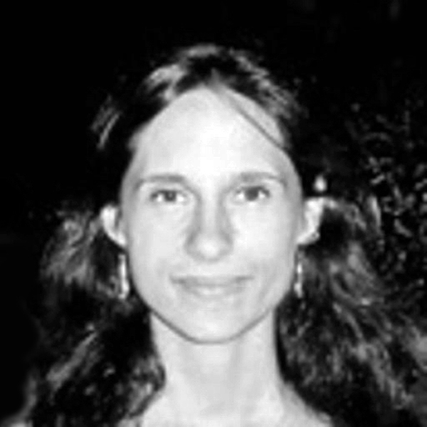 Ariadna Munté Pascual