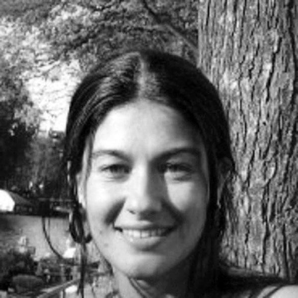 Laura Ruiz Eugenio