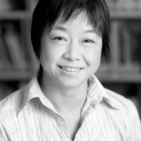 Lihong Huang