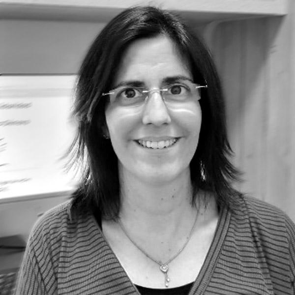 Patricia Melgar Alcantud