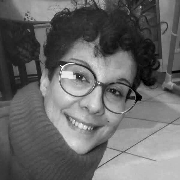 Martina Visentin