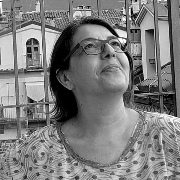 Anna Miglietta
