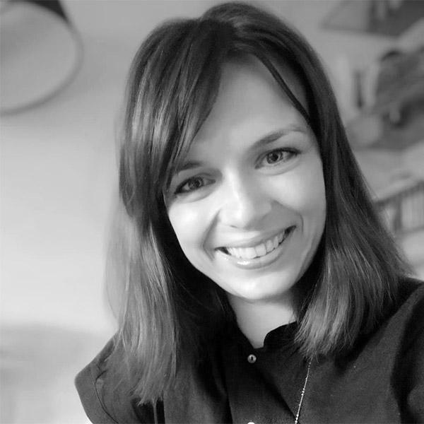 Tanja Schroot