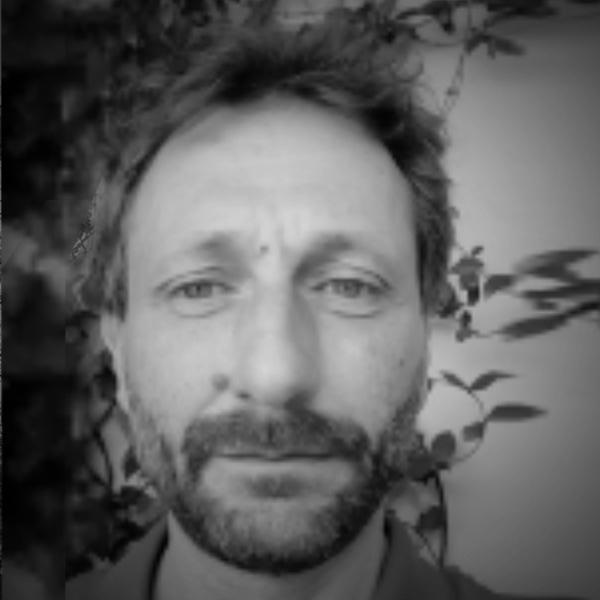 Daniele Davide Rizzo